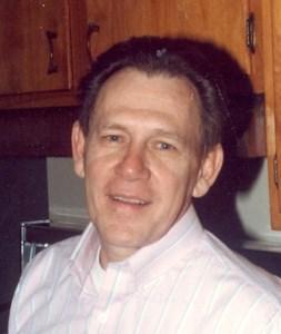 James William  Wells