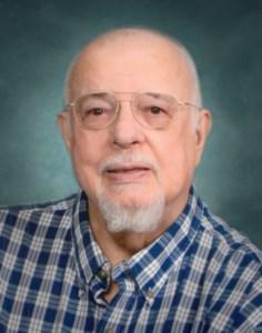 Cecil Ray  Gurganus