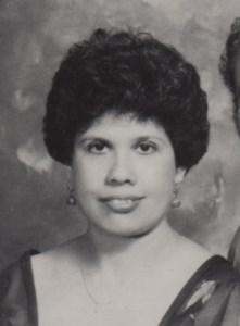 Herlinda  Salinas