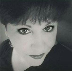 Valerie Belinda  Linker