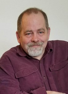 Karl Stephen  Walbrecht