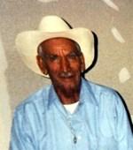 Agustin Vega Sánchez