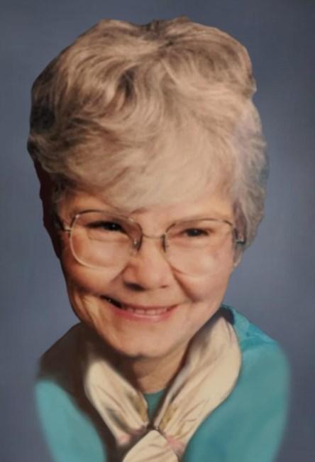 Johnnie Ann Jones Obituary - Turlock, CA