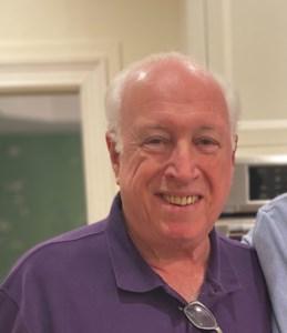 Bruce H.  Heckman MD