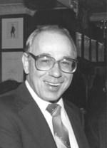 Anthony Ginnona