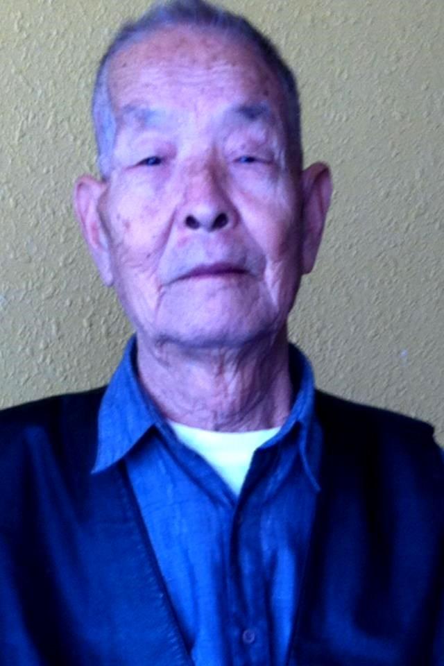 Lan An  Wang