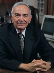 Jerome Franklin  Brasch