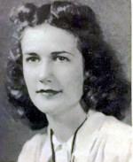 Lillian Franck