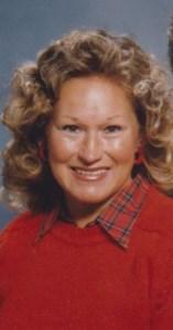 H. Darlene  Schafer