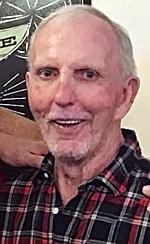 Robert McCoslin