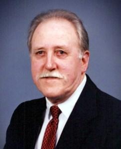 Harry Daniel  Fowler, Sr.