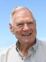 George Metson