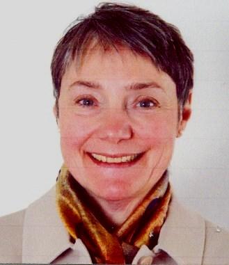 Sheila Marie  Winkler