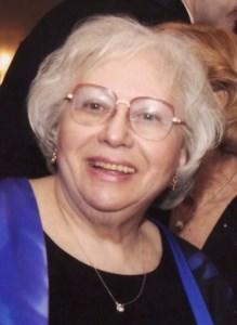 Harriet Krasner  Silver