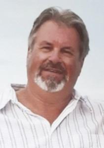 Robert James  Maurer