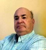 Steve Kagno