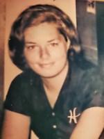 Frances Hope Hartnett