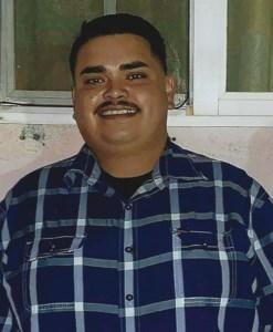 Francisco Javier  Sandoval Arroyo