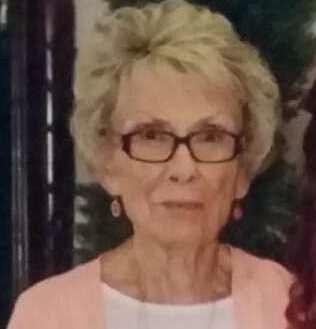Barbara J.  Anger