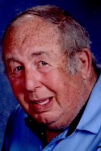 Allan Joseph  Flanders