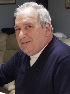Luis M.  Ribas