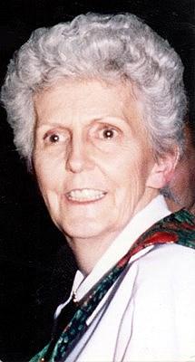 Emma O'Bryan
