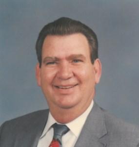 John R.  Sullivan