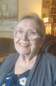 Rose Anne V.  Pelegrino