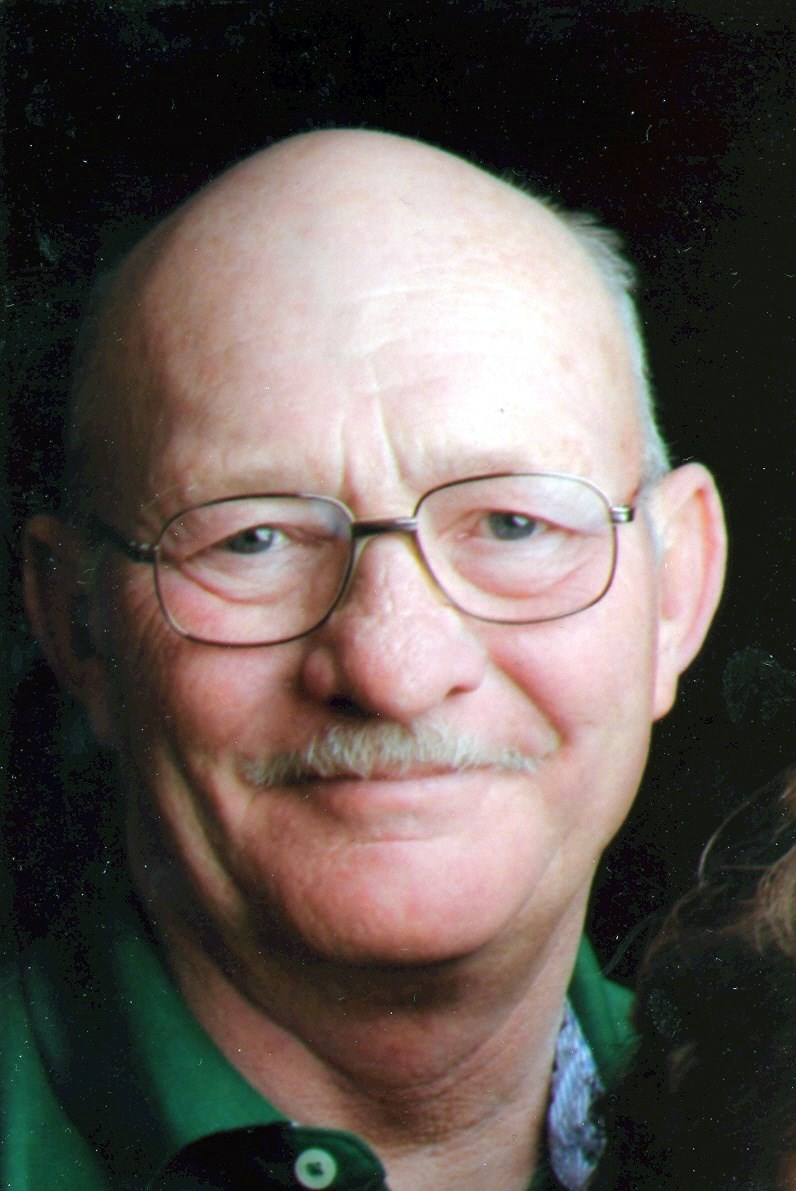 SGM (R) Paul Edward  Slicker