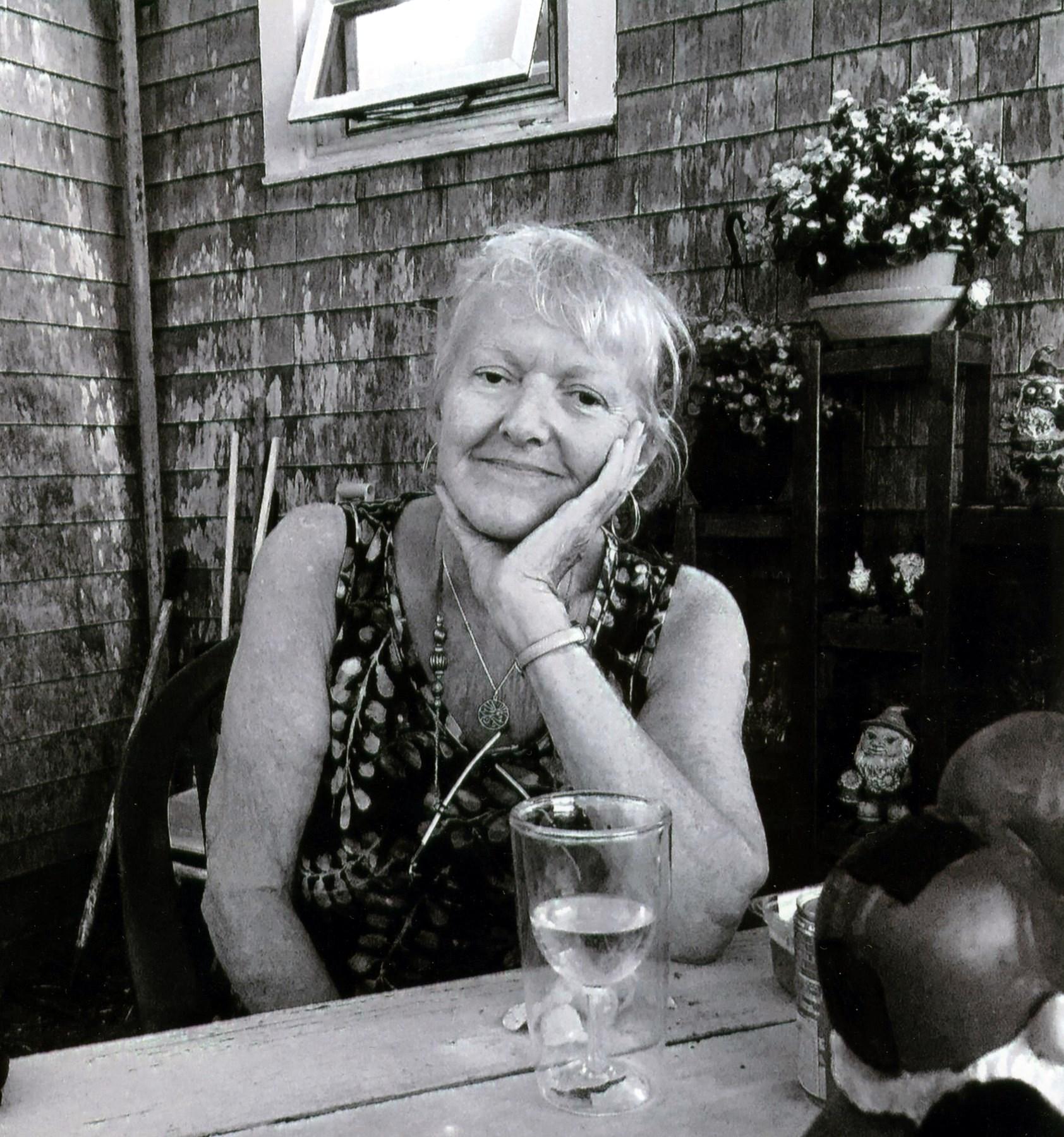 Patricia A.  Kavalski