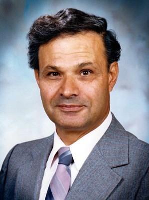 John Perri