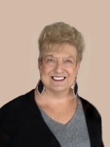 Donna Mae  Hicks