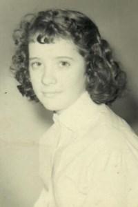 Carol Jean  Leduc