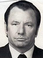 Joseph MARTIN