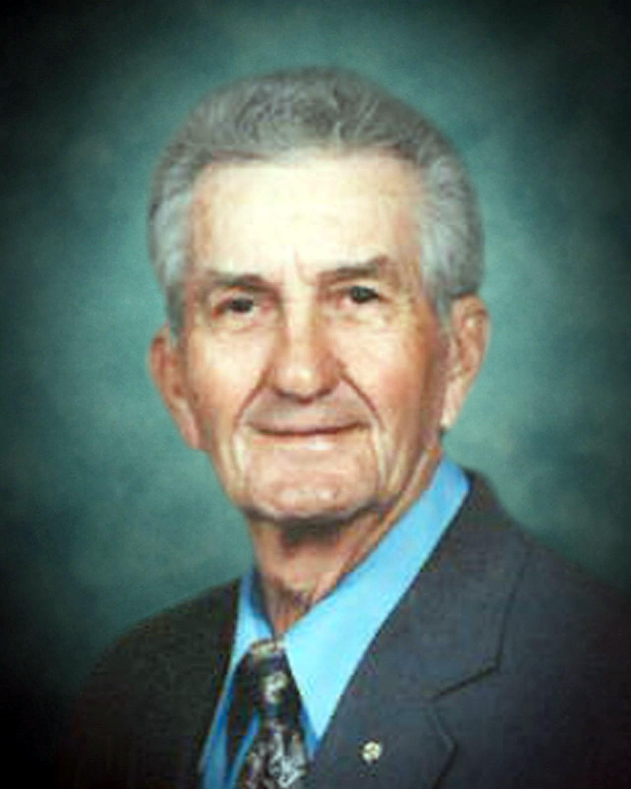 Benjamin C.  Fulton
