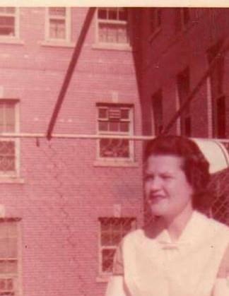 Dorothy L  Williams
