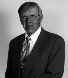Robert Eugene  Onusko