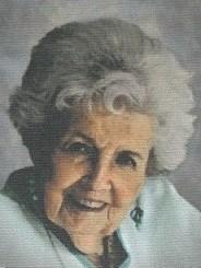 Patricia Hunting  Sedlacek