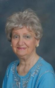 Edwina Q.  Sheldahl