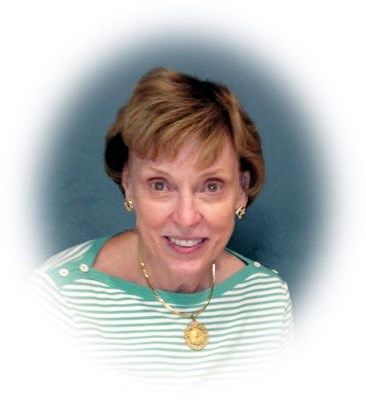 Elizabeth Lucido