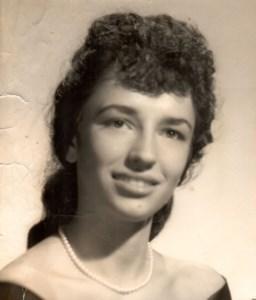 Mary Ann  KEATING
