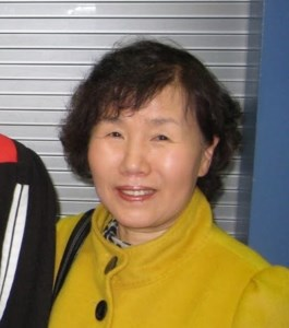 Yun  Ock  Kim