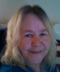 Gloria Judy  Ennis