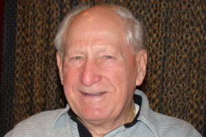 Robert Stanley  Kowal
