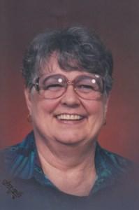 Maxine I.  Boyle