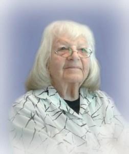 Marian L.  Dragovich