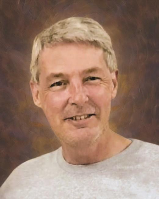 Aaron James Ferguson Obituary - Grand Prairie, TX
