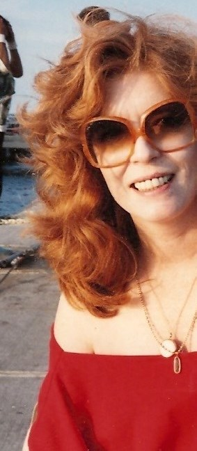 Marsa Hightower Obituary