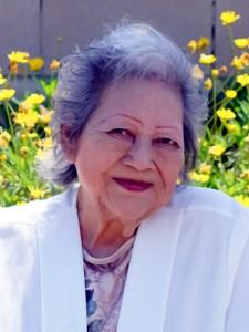 Celia Narvaez  Zamarripa