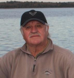 Janusz  Burzynski